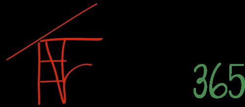 Logo Kartoffelscheune 365